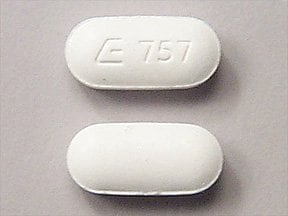 sulfadiazine 500 mg tablet