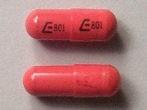 rifampin 150 mg capsule