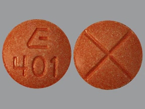 dextroamphetamine-amphetamine 20 mg tablet