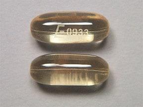 cyclosporine modified 100 mg capsule