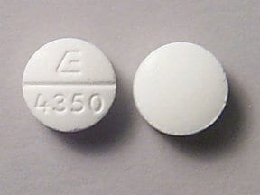 isoniazid 300 mg tablet