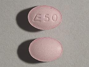 metolazone 2.5 mg tablet