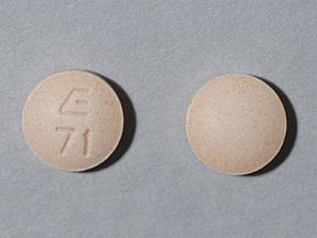 lisinopril 10 mg-hydrochlorothiazide 12.5 mg tablet
