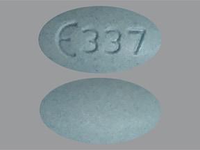 molindone 10 mg tablet