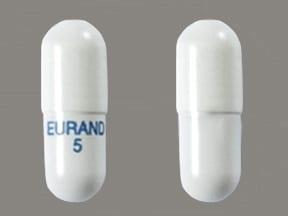 Zenpep 5,000 unit-17,000 unit-27,000 unit capsule,delayed release