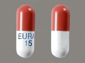 Zenpep 15,000 unit-51,000 unit-82,000 unit capsule,delayed release