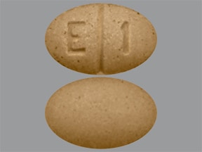 Ed A-Hist 4 mg-10 mg tablet