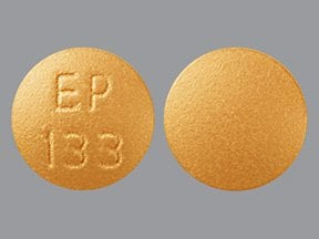 imipramine 10 mg tablet