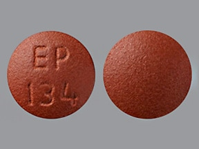 imipramine 25 mg tablet