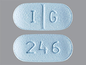 levetiracetam 250 mg tablet