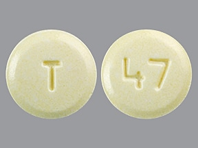 aripiprazole 15 mg tablet