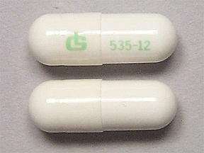 Esgic 50 mg-325 mg-40 mg capsule