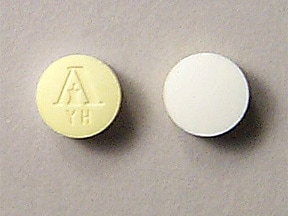 Thyrolar-3 37.5 mcg-150 mcg tablet