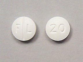 what is antivert 25mg used for