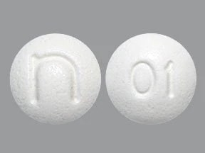 Methergine 0.2 mg tablet