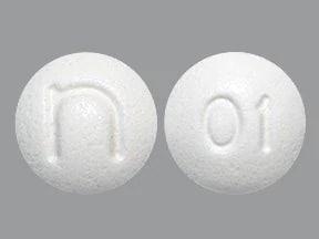 methylergonovine 0.2 mg tablet