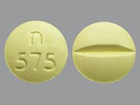 methylphenidate 20 mg tablet
