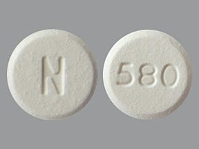 metoclopramide 10 mg disintegrating tablet