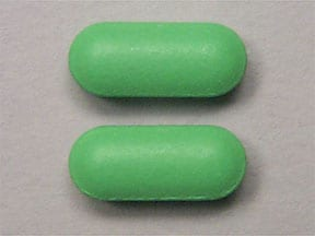 Os-Cal 500 + D3 500 mg (1,250 mg)-200 unit tablet