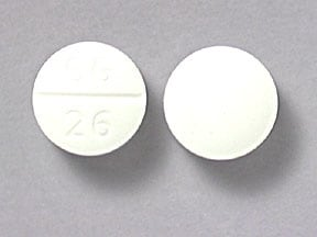 isosorbide dinitrate 10 mg tablet