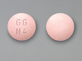 amoxicillin 400 mg-potassium clavulanate 57 mg chewable tablet
