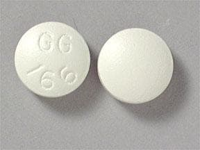 desipramine 75 mg tablet