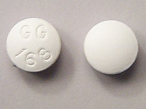 desipramine 150 mg tablet