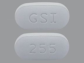 Odefsey 200 mg-25 mg-25 mg tablet