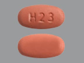 minocycline ER 135 mg tablet,extended release 24 hr