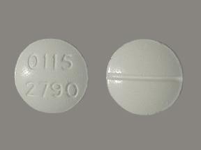 81 mg aspirin ok for dogs