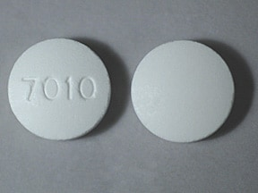 chloroquine 500 mg tablet