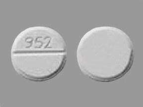 bethanechol chloride 10 mg tablet