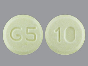 pravastatin 10 mg tablet