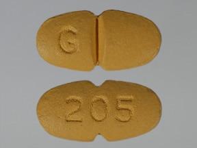 moexipril 15 mg-hydrochlorothiazide 25 mg tablet