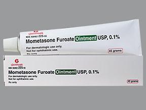 Mometasone topical steroid winstrol british dragon reviews
