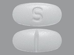 desmopressin 0.1 mg tablet