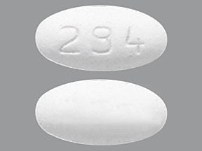 trandolapril 1 mg-verapamil ER 240 mg tablet,immed-exten release 24 hr