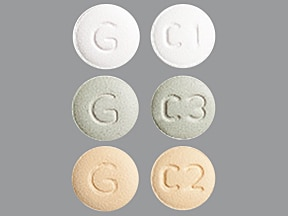 Viorele (28) 0.15 mg-0.02 mg (21)/0.01 mg (5) tablet
