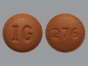 hydroxyzine HCl 25 mg tablet