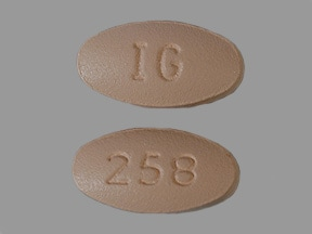 nabumetone 750 mg tablet