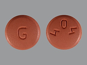 atovaquone-proguanil 250 mg-100 mg tablet