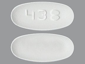 olmesartan 40 mg tablet