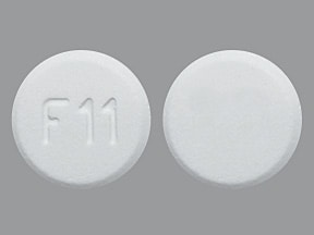 zolmitriptan 5 mg disintegrating tablet