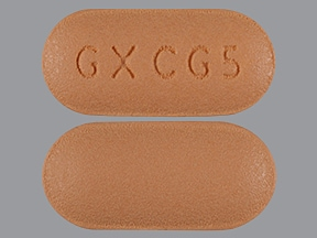 lamivudine 100 mg tablet
