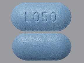 Ibuprofen PM 200 mg-38 mg tablet