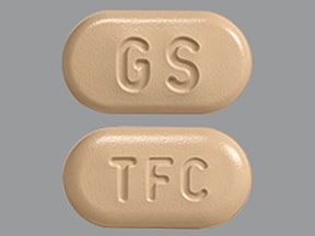 Mekinist 0.5 mg tablet