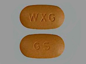 Requip XL 4 mg tablet,extended release