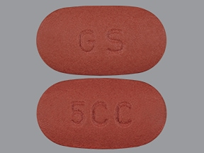 Requip XL 8 mg tablet,extended release