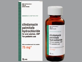 be6c932f4f0 clindamycin 75 mg 5 mL oral solution ...