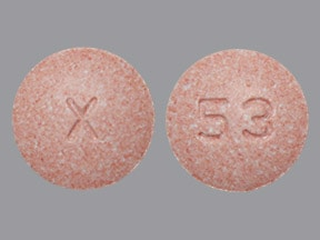 montelukast 5 mg chewable tablet